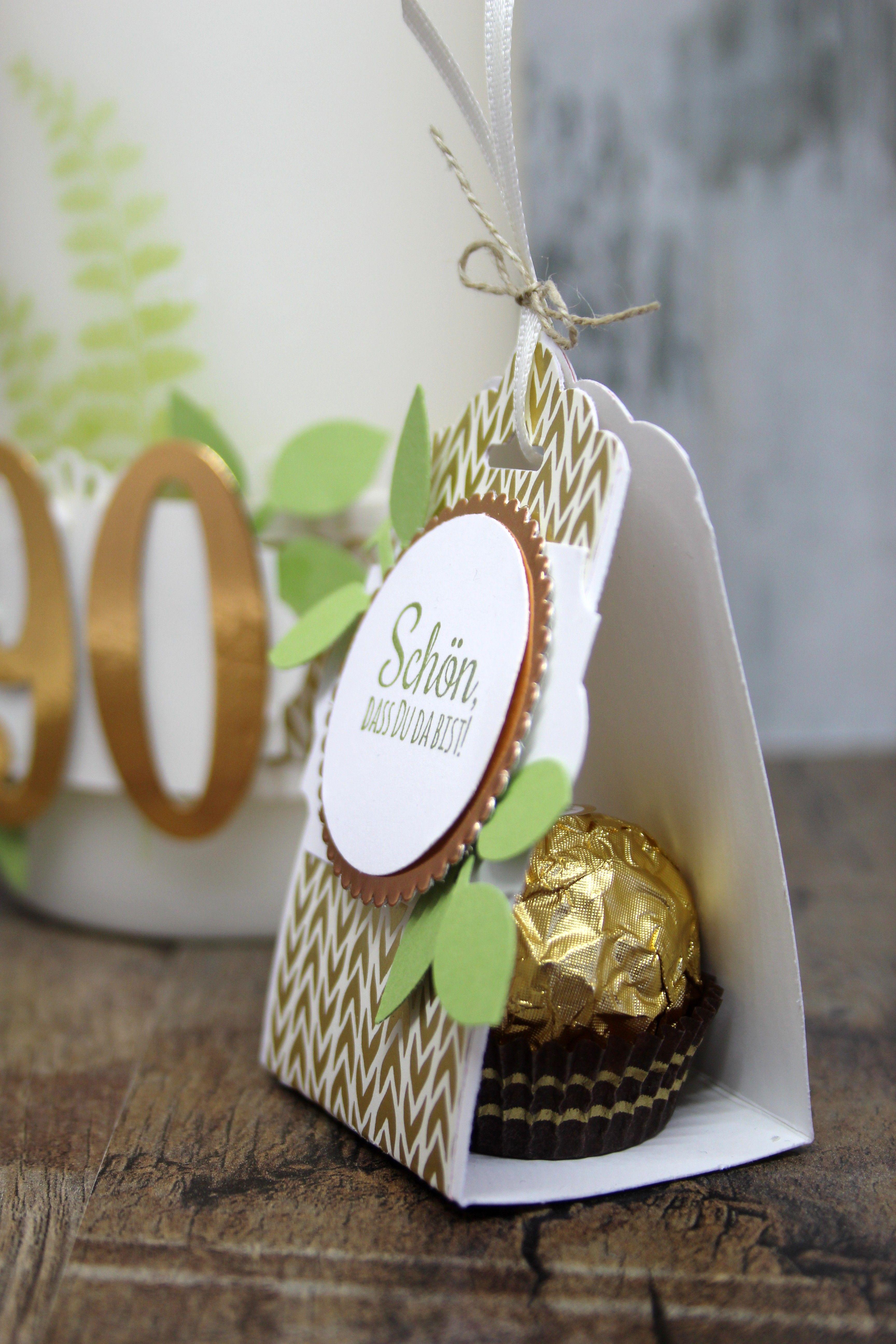 Tischdeko 30 Geburtstag Selber Machen Wow Goldene Hochzeit Geschenk Urkunde Zum 50