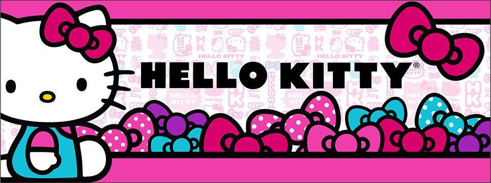 Mardi Gras Beads Breast Cancer Awareness Hello Titty Pink Shirt