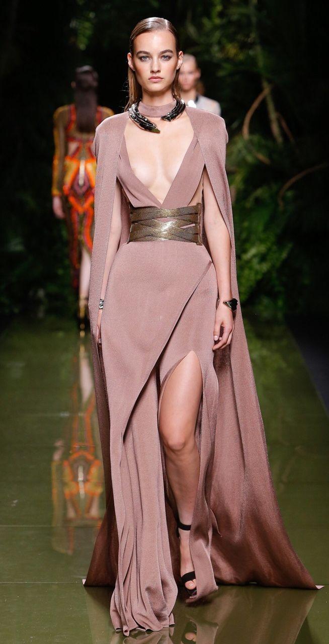 Pin de Lizeth Leandra Molina Páez en vestidos | Pinterest ...