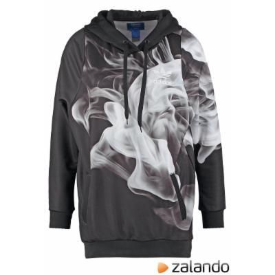 adidas #Originals #RITA #ORA #WHITE #SMOKE #Hoodie #black