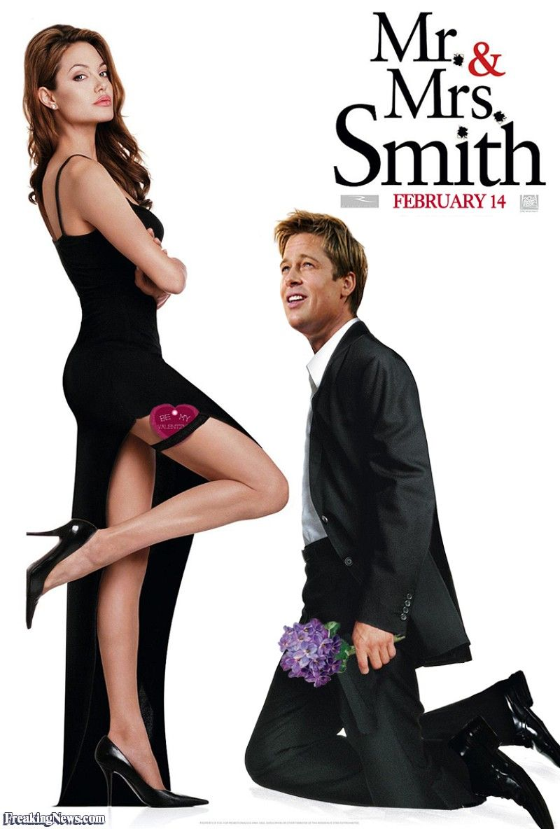 mr and mrs smith full movie hd free download