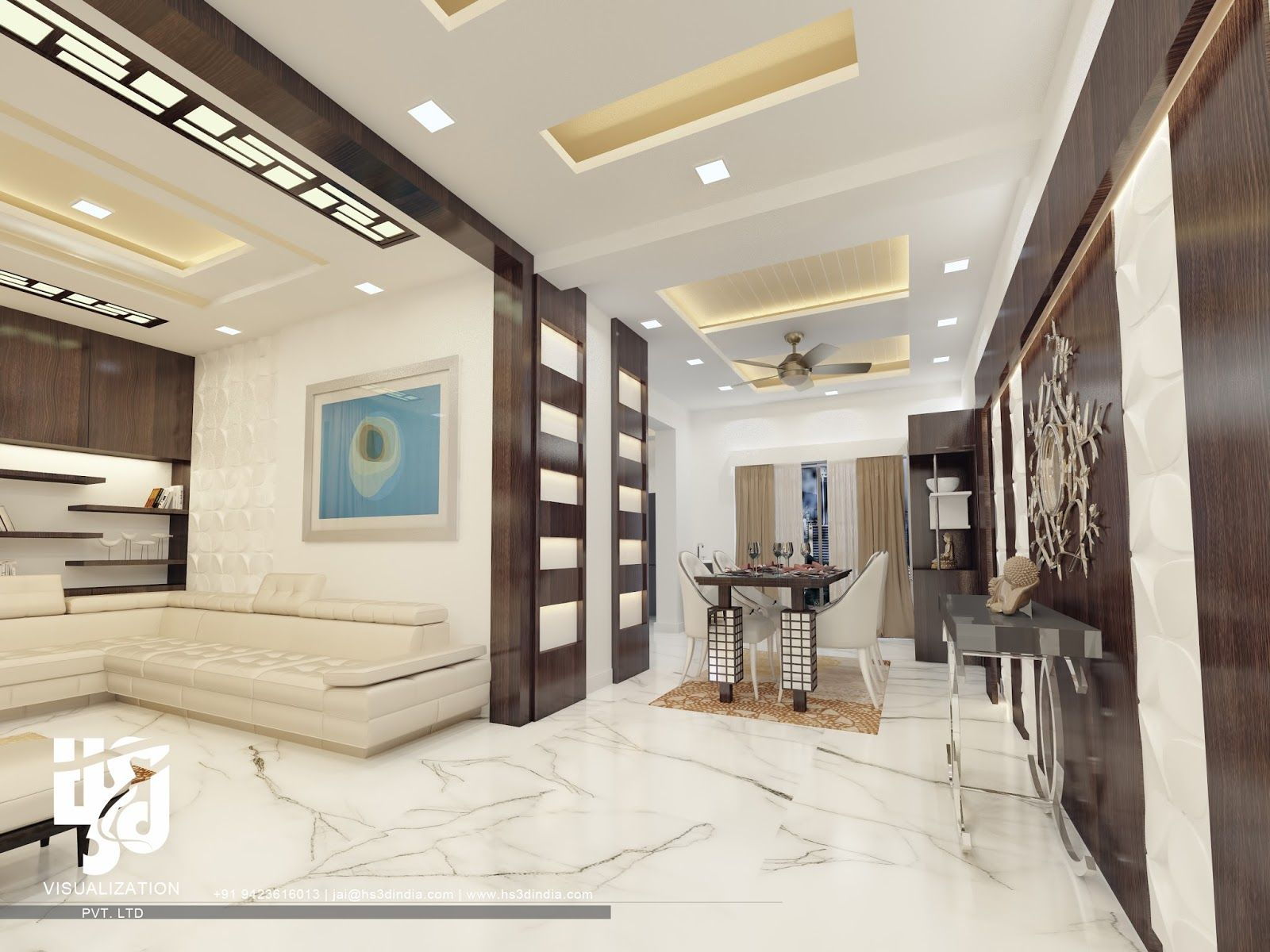 3D+Interior+Design+Rendering++%281%29 (1600