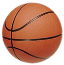 Information on the Basketball Practice Plan for youth basketball coaches. Organizing basketball practices can help a team be successful at game time.