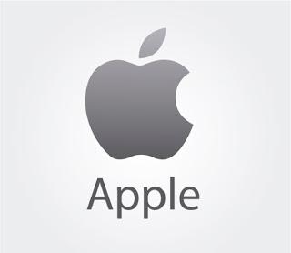 معلومات عن شركة ابل Apple Accessoire Apple Appletechig Instagram Iphone Iphonex Mode Phone سوق ابل Logos Apple Logo Supportive