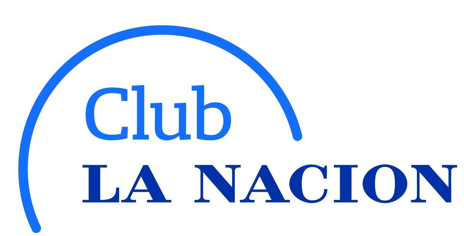 Club LA NACION | Allianz logo, Allianz
