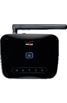 Free Home Phone Service >> Wireless Home Phone Home Phone Phone Verizon Wireless