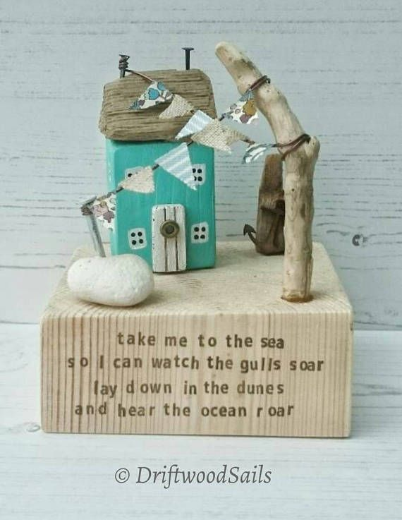 Check out this item in my Etsy shop https://www.etsy.com/uk/listing/526538463/wooden-house-beach-art-coastal-cottage