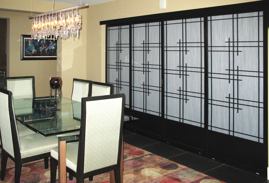 Amazing Doors I Thought Of Beautiful Doors Windows And Serve Many Different  Functions Our Sliding Door Jambs. What Is Japanese Shoji Screen Doors, ...
