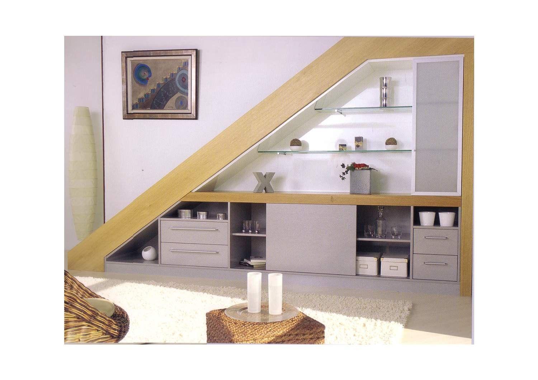 Escalier sur mesure : la solution design pour votre intérieur ...