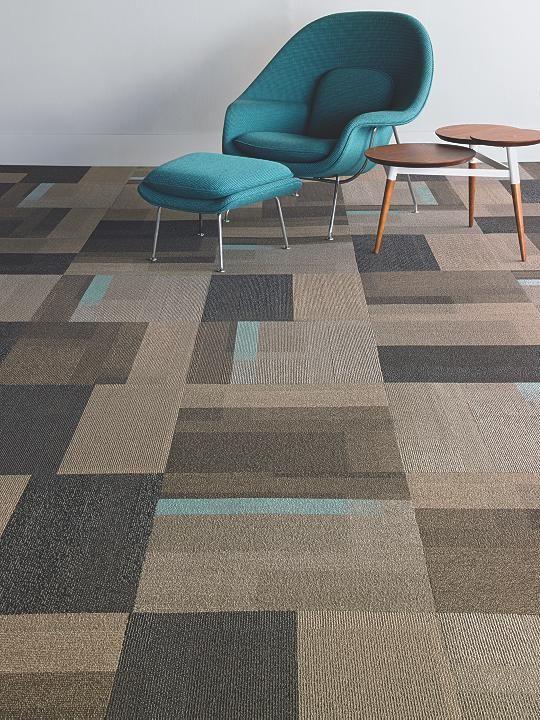 #mindfulmaterials #patcraft #sustainable #interiordesign #flooring #carpet