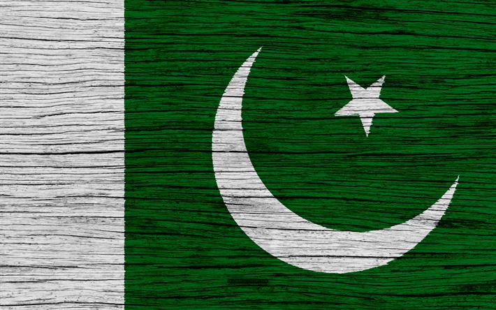 Download Wallpapers Flag Of Pakistan 4k Asia Wooden Texture Pakistani Flag National Symbols Pakistan Flag Art Pakistan Besthqwallpapers Com Pakistani Flag Pakistan Flag Pakistan Flag Wallpaper