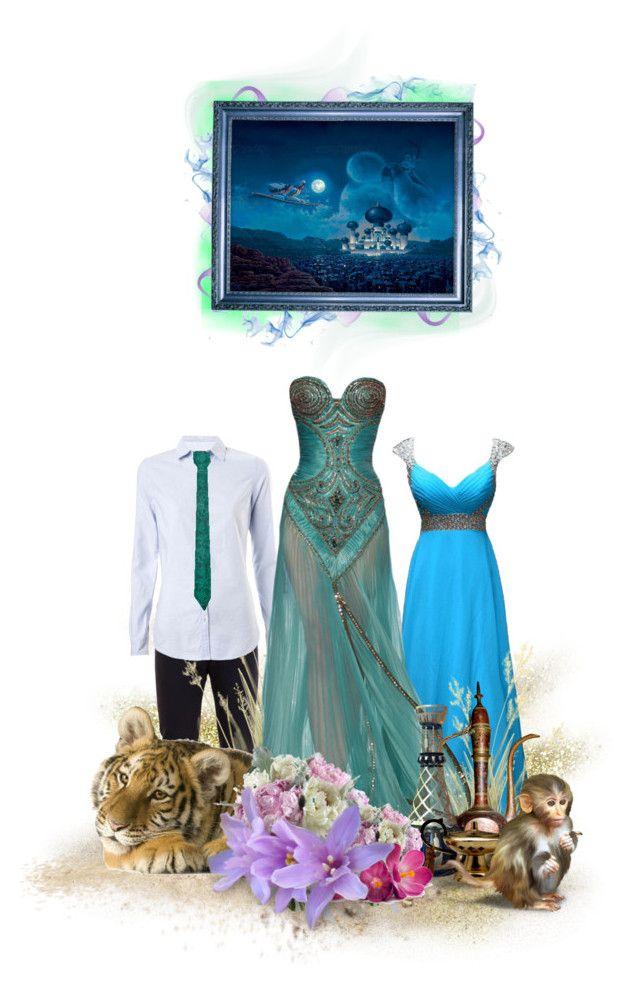 Agrabah Wedding | Disney jasmine, Jasmine and Aladdin wedding