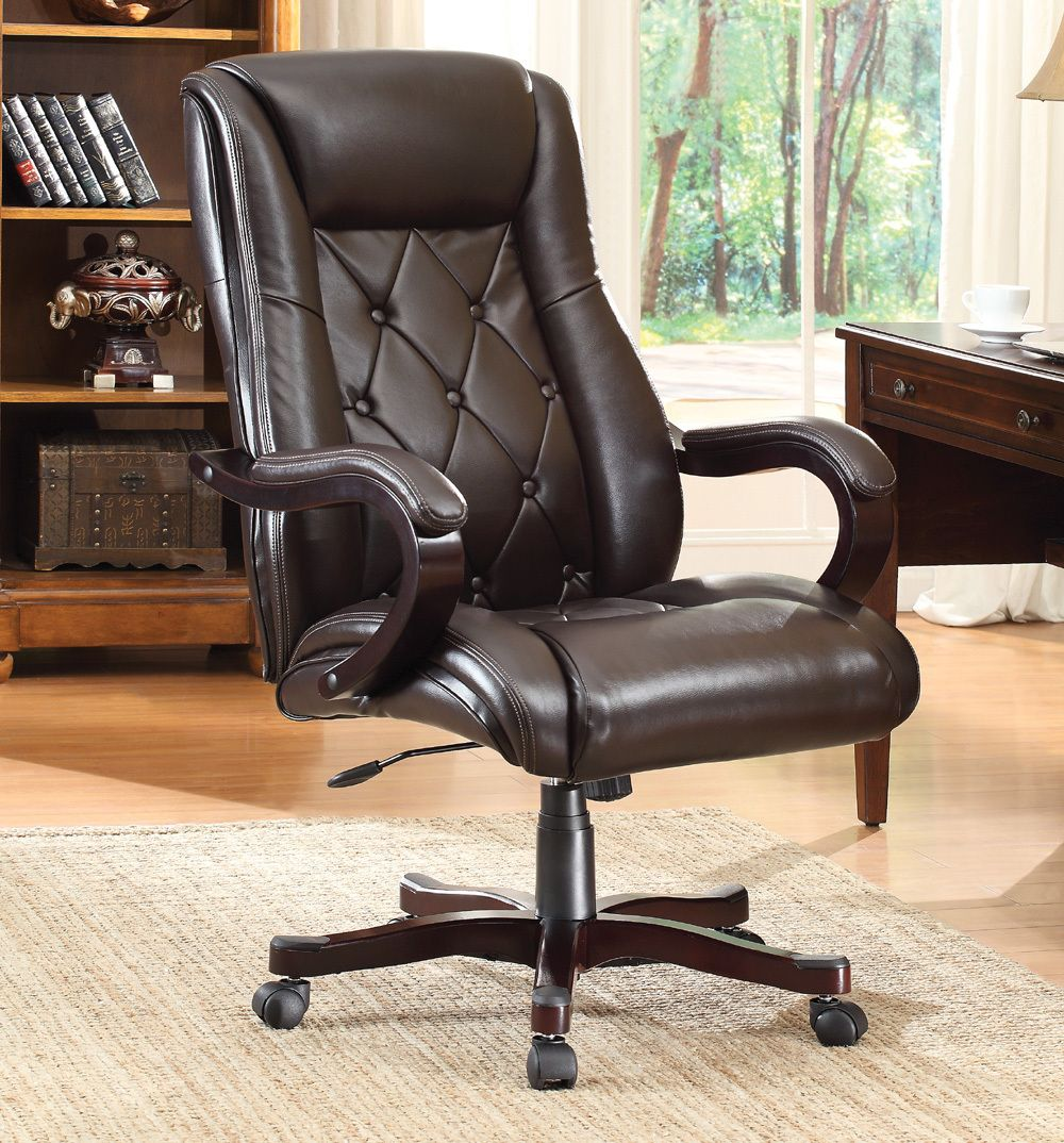 expensive office furniture. Inspired By Bassett Office Chair - Expensive Home Furniture Check More At Http:/ H