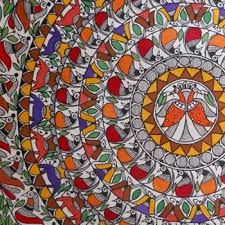 image result for madhubani painting designs free download - Free Painting Pictures