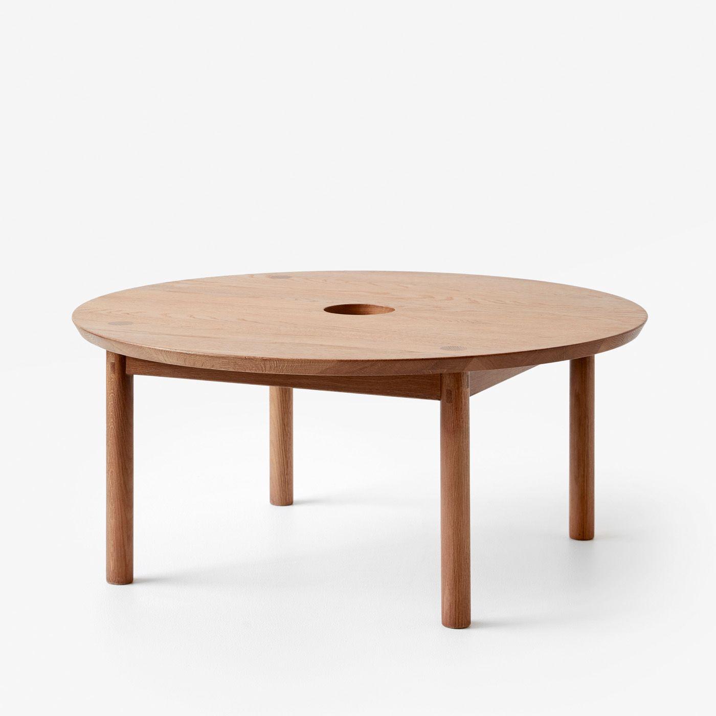 Aurea Sienna Coffee Table In 2021 Coffee Table White Oak Coffee Table Oak Coffee Table [ 1400 x 1400 Pixel ]