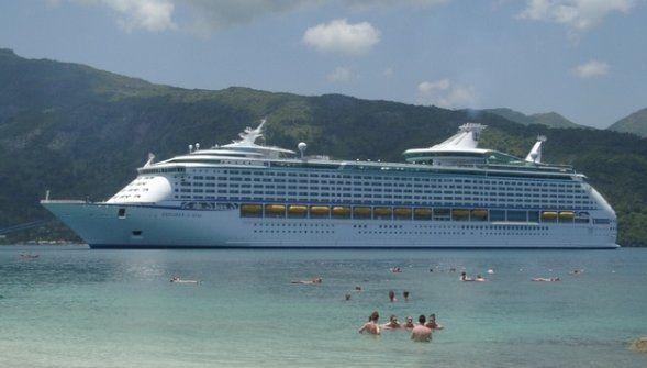 Cruise Ship Job Experts Latest Job Listings Cruise Ship Top Cruise Top Cruise Lines