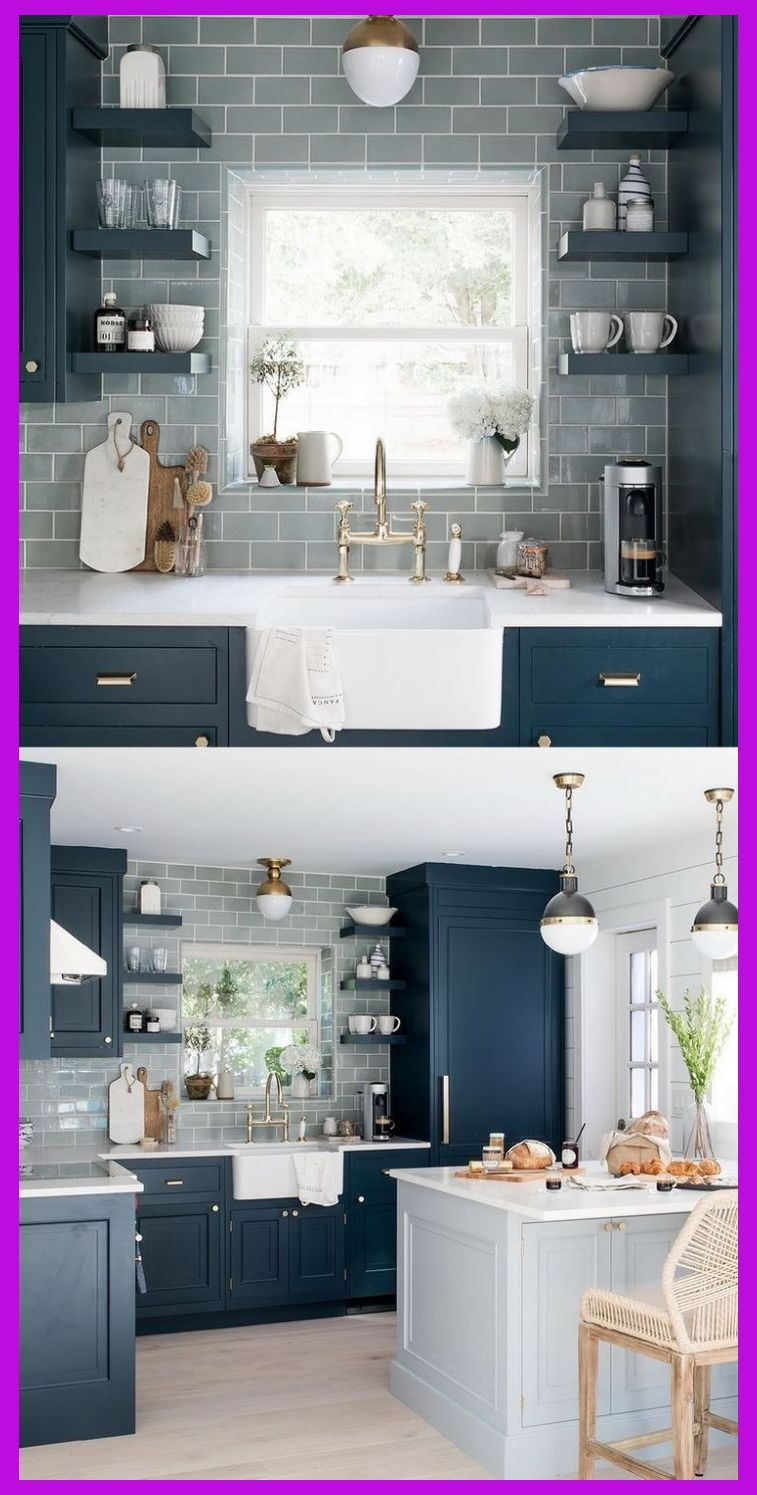 3 Kitchen Remodeling Tips You Have To Know Kitchen Decor Tips In 2020 Home Renovation Home Remodeling Kitchen Remodel Design