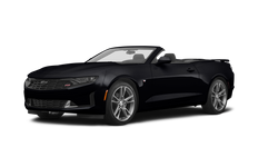2020 Chevrolet Camaro Lease With No Money Down Carlease Com 2019 Chevrolet Camaro Zl1 2011 In 2020 Camaro Convertible Chevy Camaro Convertible Chevrolet Camaro Zl1