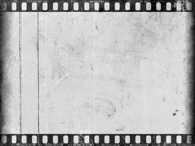 Old Damaged Film Look Texture With Dust Speckles And Noise Texture Photography Film Texture Old Photo Texture