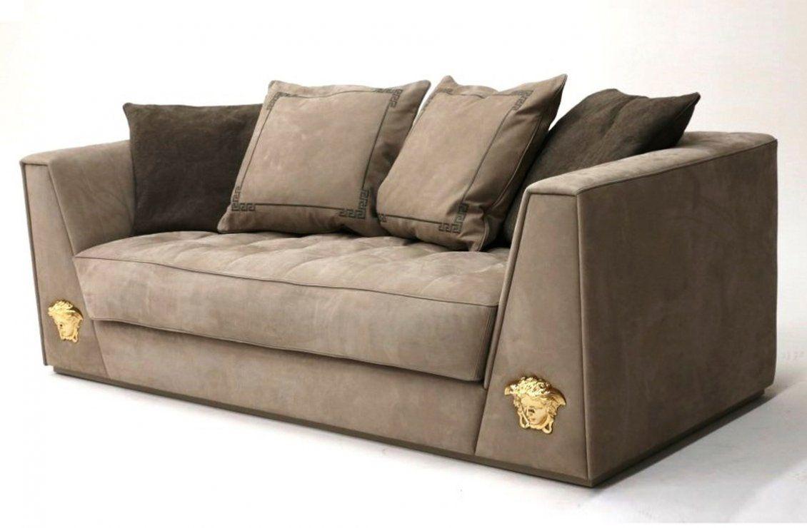 VIA GESU SOFA 2 SEATER | VERSACE HOME Australia | Sofa Furniture, Versace Furniture, Luxury Sofa
