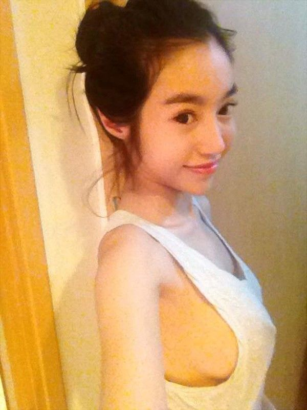 ปักพินโดย Jemi R ใน Mantap Asian Beauty Cute Asian Girls