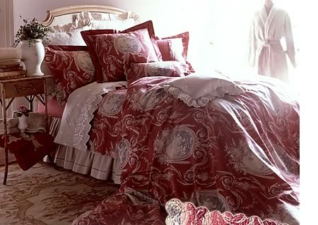Bedding Toscane Bed Luxury Bedding Sets Yves Delorme Bedding
