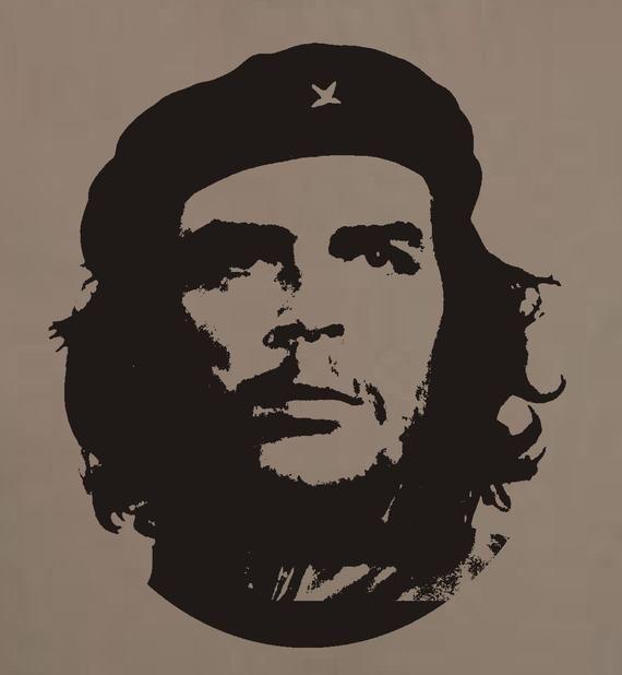 Che Guevara Revolutionary Socialist Jersey Khaki T-Shirt - All Sizes Available #cheguevara Che Guevara Revolutionary Socialist Jersey Khaki T-Shirt - All Sizes Available #cheguevara Che Guevara Revolutionary Socialist Jersey Khaki T-Shirt - All Sizes Available #cheguevara Che Guevara Revolutionary Socialist Jersey Khaki T-Shirt - All Sizes Available #cheguevara