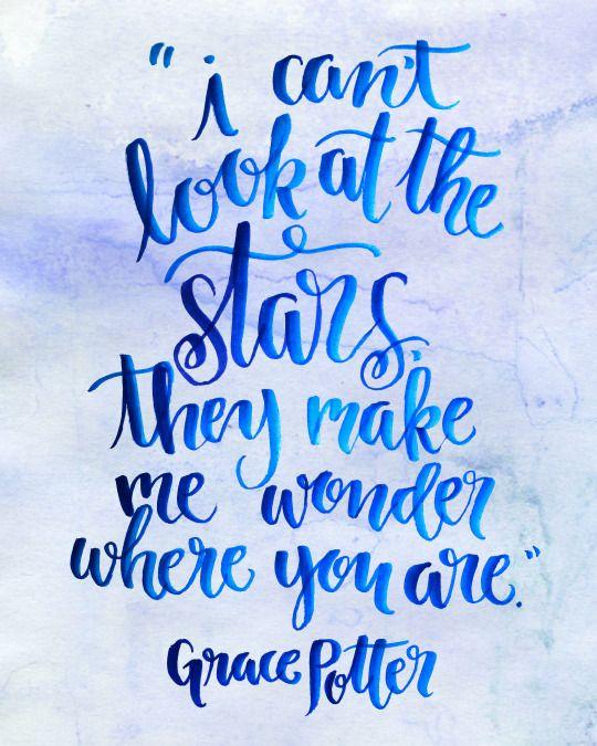 Stars Go Dim – Heaven On Earth Lyrics | Genius Lyrics