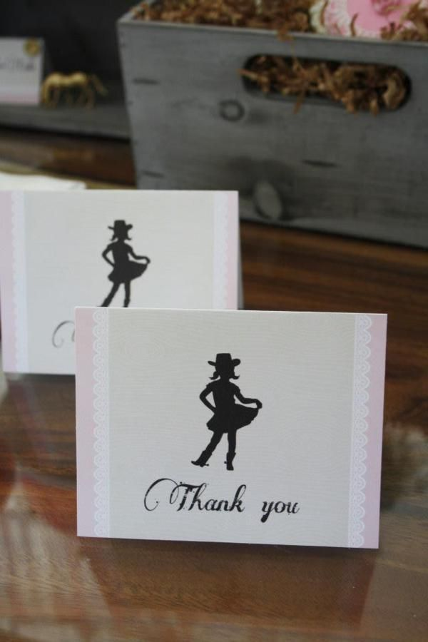 Love these Printables!!