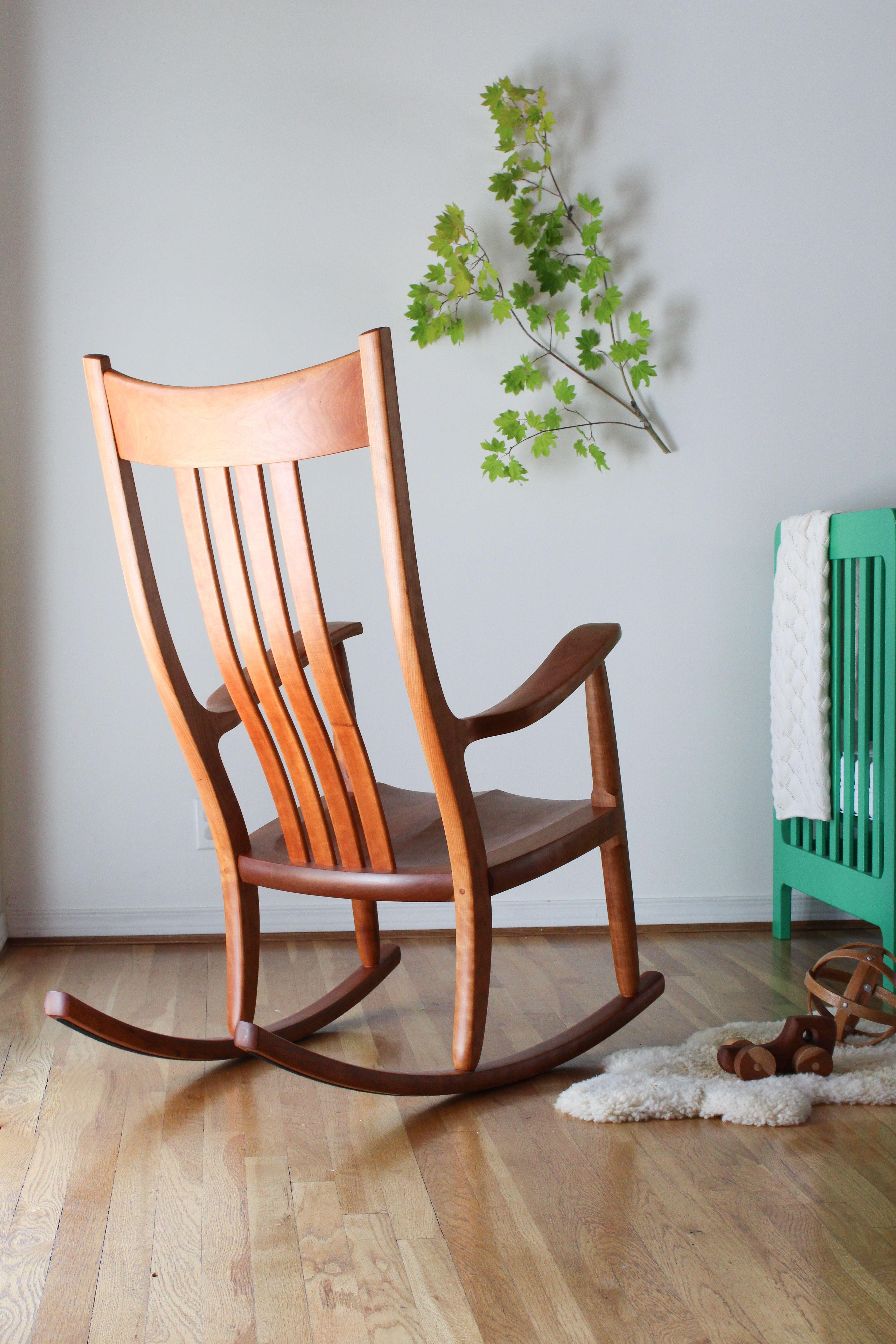 Nursery Rocking Chair Rocking Chair Rocking Chair Nursery Modern Rocking Chair