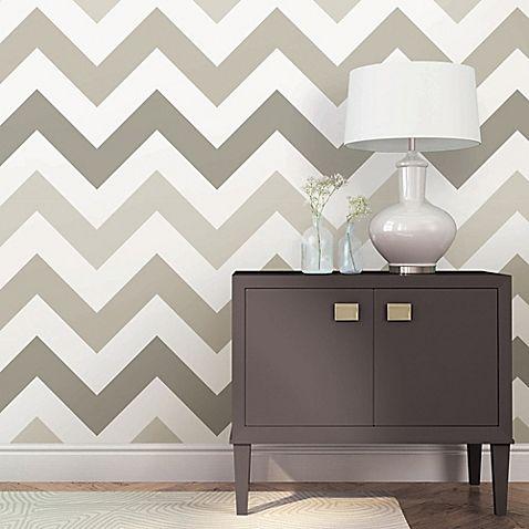 Invalid Url Nuwallpaper Peel And Stick Wallpaper Baby Wall Decor