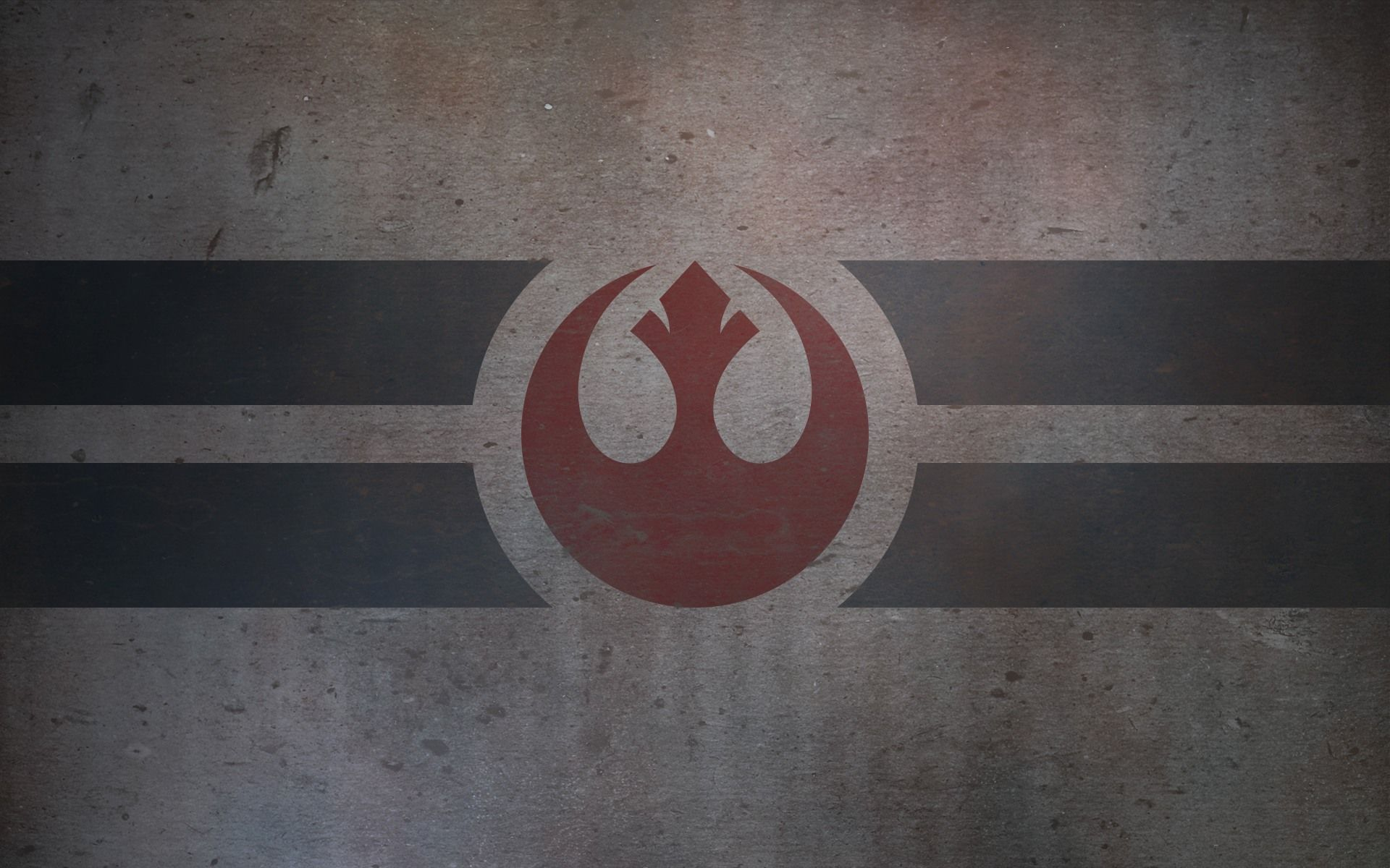 star wars rebels star wars rebellion logo wallpaper comics