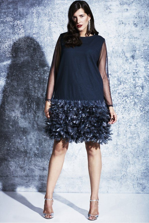 pre-order-elvi-prima-teal-feather-dress-p3553-5034_medium ...