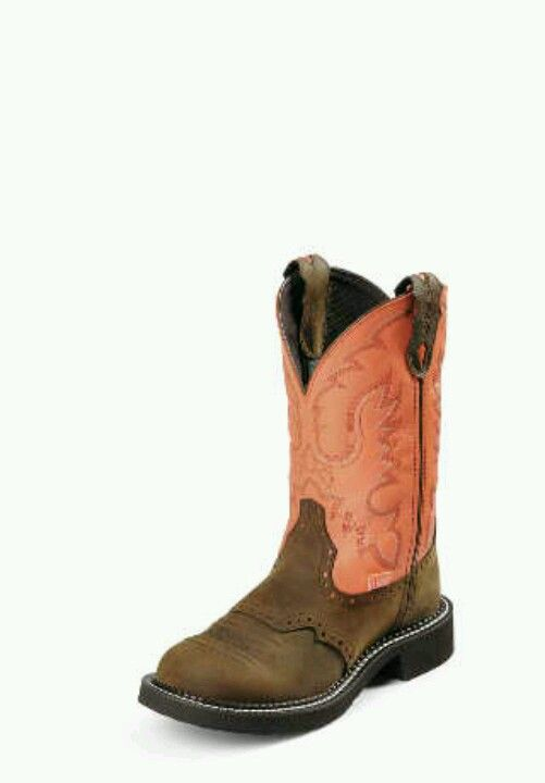 Theese are the boots I hope to get this summer
