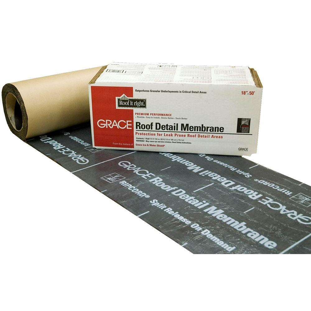 Pin On Roofing And Siding