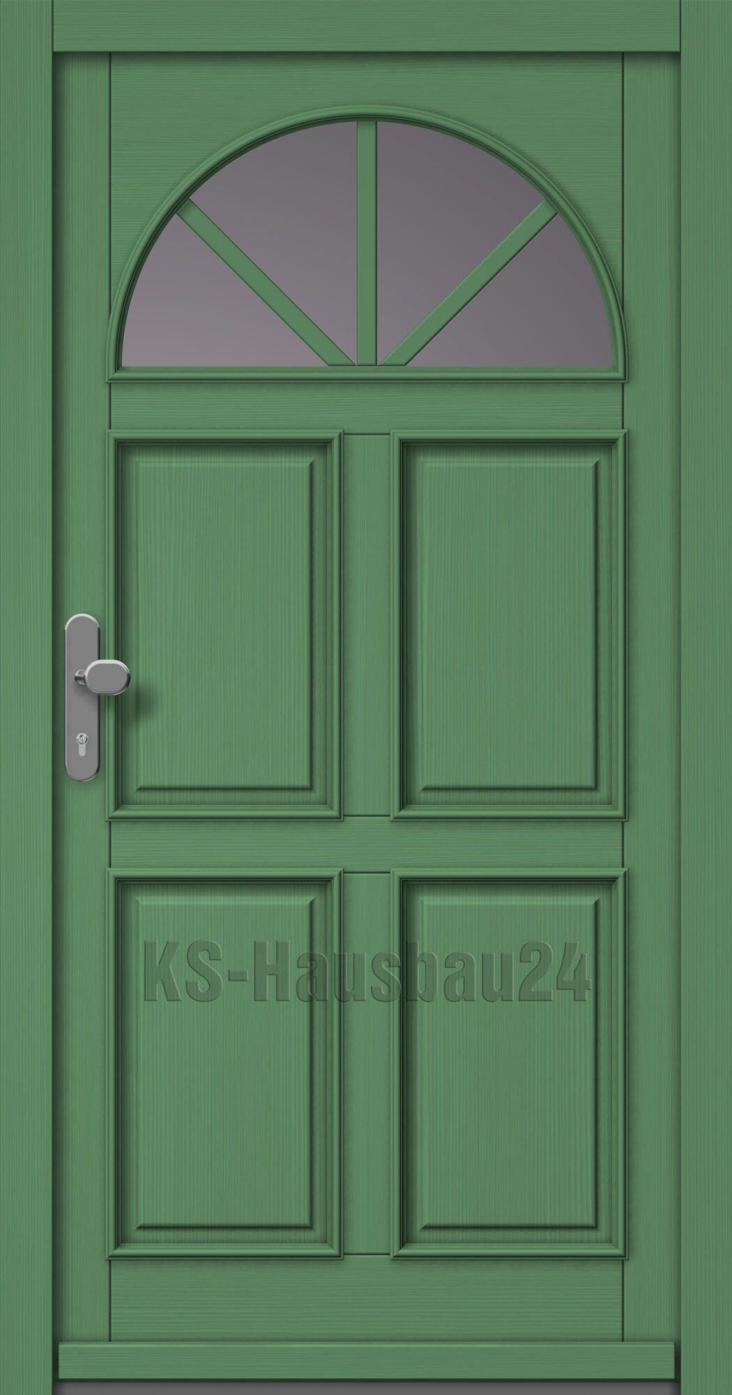 Haustüren Holz Landhaus haustüre holz modell ks d 600 landhausstil günstige preise türen