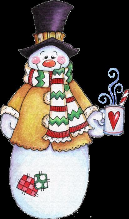 snowman clip art 1 pinterest snowman rh pinterest co uk animated christmas snowman clipart christmas snowman clipart free