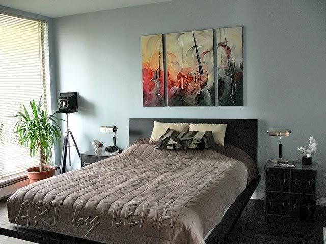 paintings for bedrooms. bedroom art paintings  design ideas 2017 2018 Pinterest