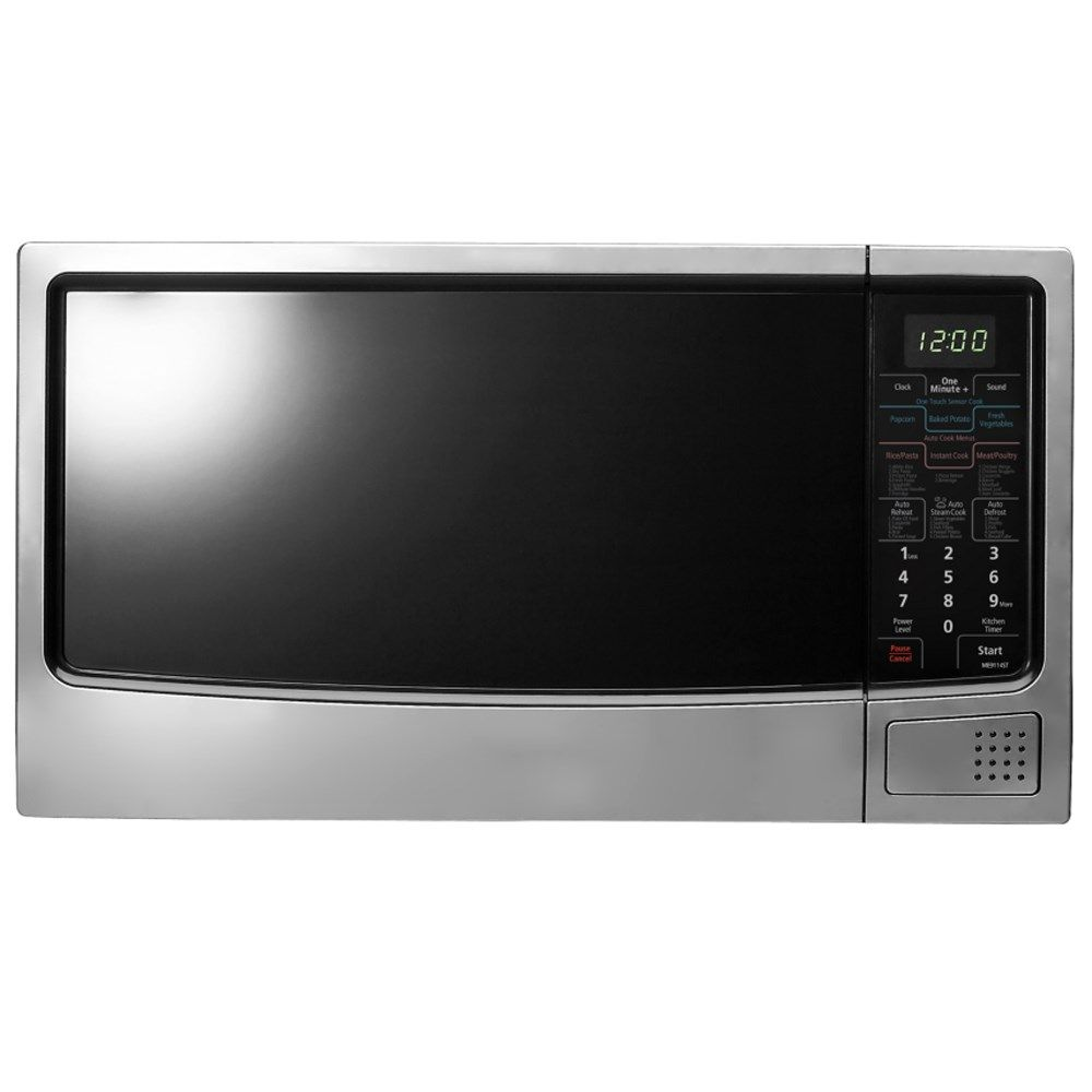 Buy Samsung Microwave Oven ME9114ST 32