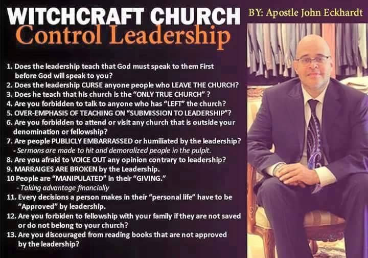 Image Result For Apostle Strategies And The Church John
