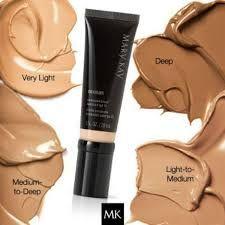 Resultado de imagem para cc cream mary kay light to medium