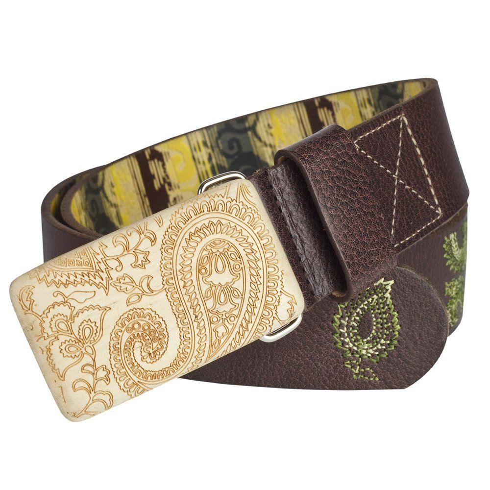 Buckle Tip Sets Tom Taylor Belts Buckles Bags Mens Belt A Nice Piece To Showcase In My 70 S Throwback