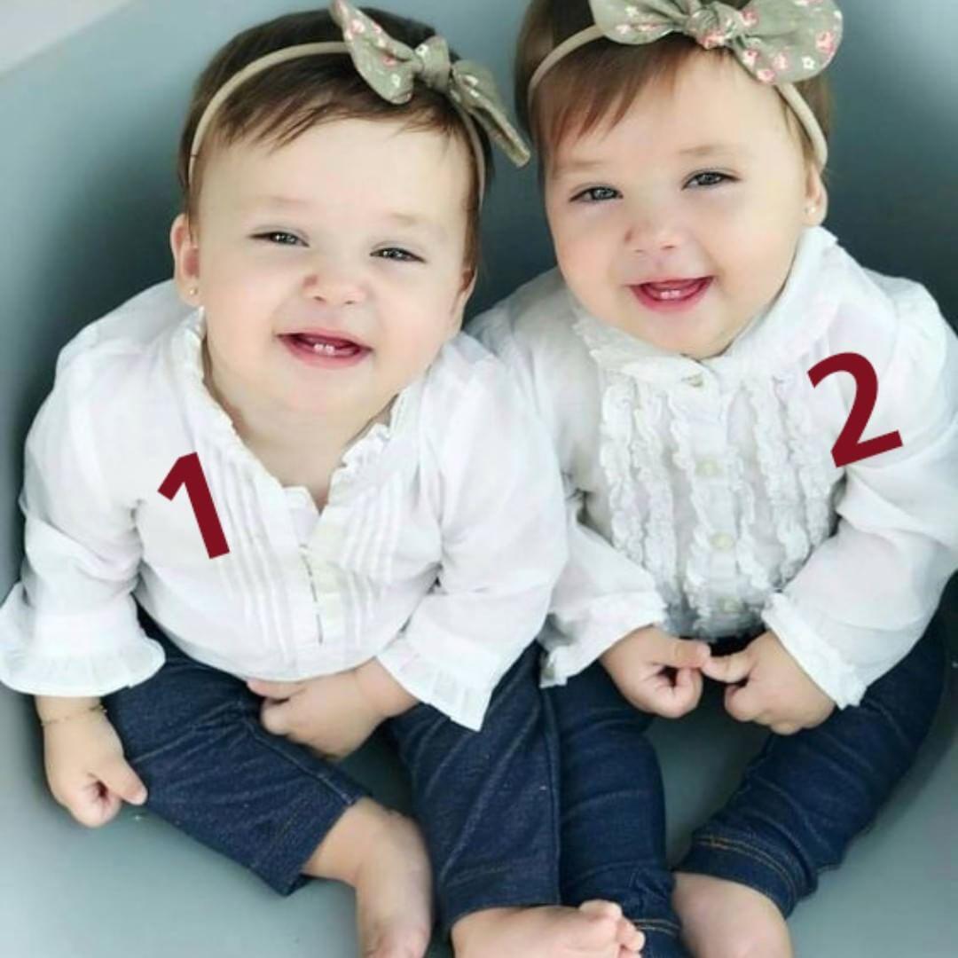 من الأجمل روتانا منوعات اطفال بيبي كيوت Kids Kids Fashion Blog Kids Fashion Baby Fashion