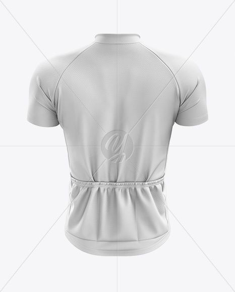Download Men S Classic Cycling Jersey Mockup Back View In Apparel Mockups On Yellow Images Object Mockups Clothing Mockup Mockup Free Psd Psd Mockup Template