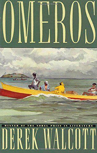 Omeros by Derek Walcott http://www.amazon.com/dp/0374523509/ref=cm_sw_r_pi_dp_0O9yvb0YEJ0ZW
