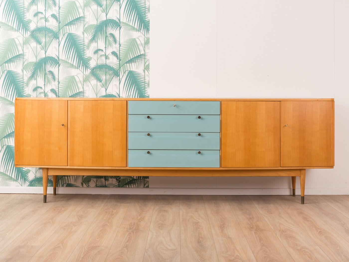 Denia Badkommode Design Kommode Schlafzimmer Kommoden