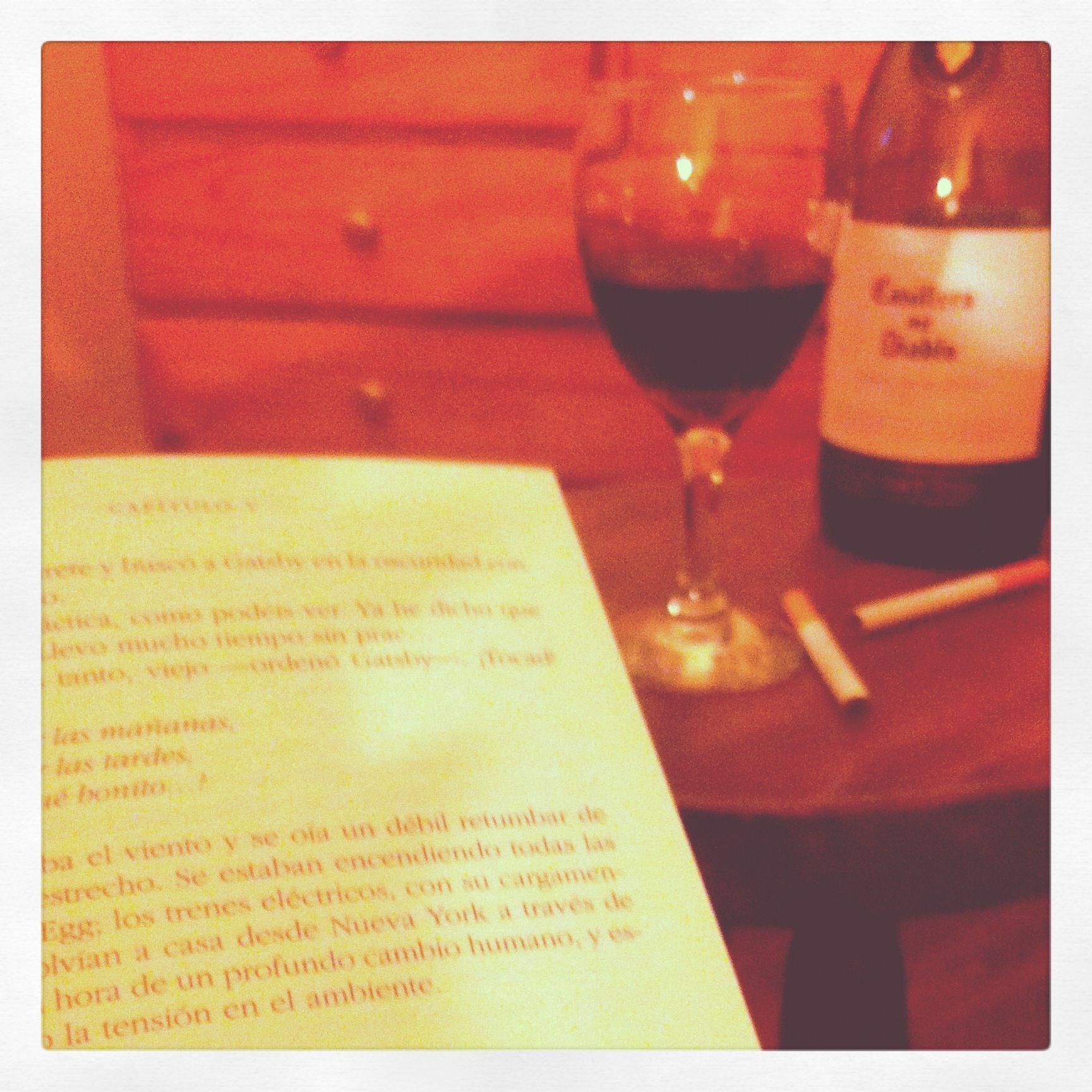 Home Feat Casillero Del Diablo F Scott Fitzgerald Alcoholic Drinks Alcohol Rose Wine