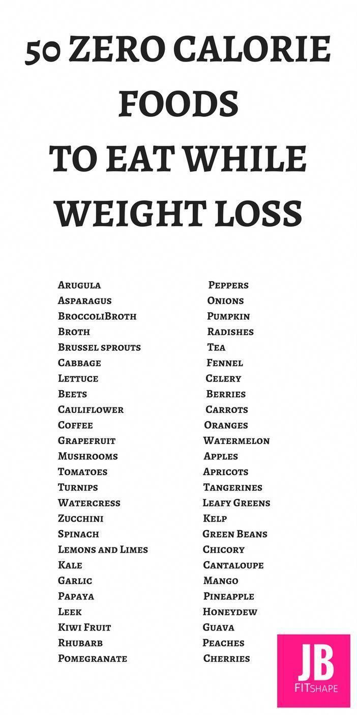 Pin on Quick And Easy Weight Loss