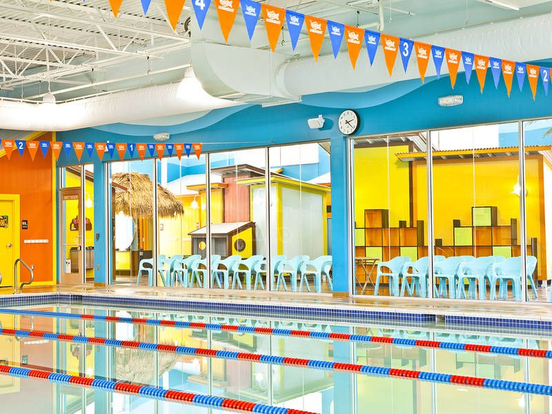 Goldfish swim school to open in norwalk swim school