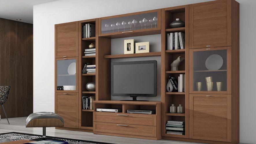 muebles baratos de salon - Buscar con Google | dormitorio ...